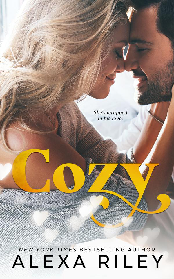 Cozy_Ecover_LoRes